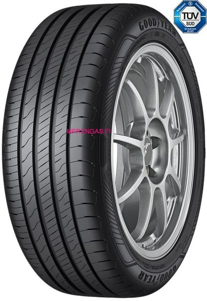 Goodyear EfficientGrip Perfonmance 2 225/45R17 94W