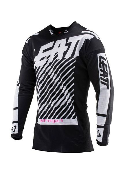 Leatt 2019 GPX 2.5 Junior paita