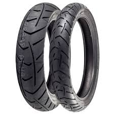 Metzeler Tourance Next 110/80 R 19