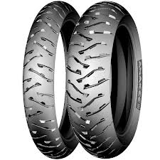 Michelin Anakee 3 140/80 R 17