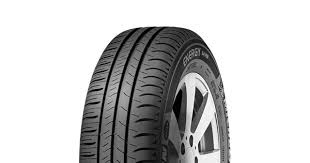 Michelin Energy Saver + 205/55-16