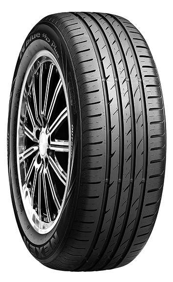Nexen Nblue HD plus 215/65R16 98H