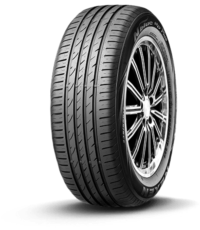 Nexen Nblue HD Plus 205/60R16 92H