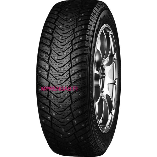 Yokohama Ice Guard IG65 225/50R17 98T XL