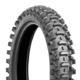 Bridgestone Battlecross X10 110/90-19
